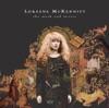 The Mask And Mirror by Loreena McKennitt album reviews