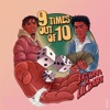 Stream & download 9 Times Out Of 10 (feat. Lil Baby) - Single