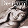 Design of a Decade 1986/1996 by Janet Jackson album reviews