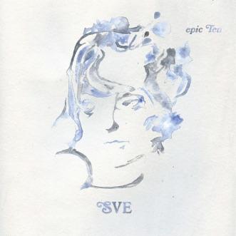 Epic Ten by Sharon Van Etten album reviews, ratings, credits