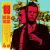 Give One Take One by '68 album reviews