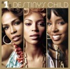 #1's: Destiny's Child by Destiny's Child album reviews