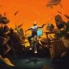 No Pressure by Logic album listen and reviews