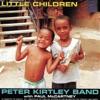 Stream & download Little Children (with Paul McCartney) - Single