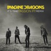 Stream & download It's Time (Passion Pit Remix) - Single