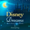 Disney Dreams: Classic Disney Piano Ballads for Sleeping by Relaxing Piano Crew album reviews