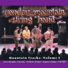 Mountain Tracks, Vol. 2 by Yonder Mountain String Band album reviews