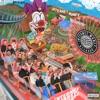 Stream & download Blastoff (feat. Juice WRLD & Trippie Redd)