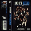 Stream & download 1017 Loaded (feat. Gucci Mane, Big Scarr, Enchanting, Foogiano, K Shiday, Pooh Shiesty) - Single