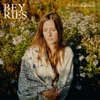 To Love Somebody - EP by Beyries album reviews