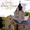 Singing From The Heart by Dailey & Vincent album reviews