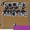 Crooked Machine album reviews