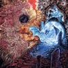 An Unexpected Reality by Gatecreeper album reviews