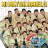 Stream & download Mi Mayor Anhelo