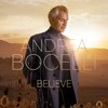 Believe (Deluxe) by Andrea Bocelli album reviews