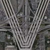 Kick Back - The 3rd Mini Album - EP by WayV album reviews