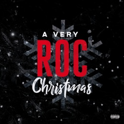 Christmas Without You song reviews, listen, download