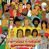 Stream & download Bubble Butt (feat. Bruno Mars, Tyga & Mystic)