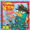 Phineas and Ferb Holiday Favorites by Cast - Phineas and Ferb album reviews