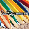 Greatest Hits by The Beach Boys album reviews