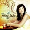 Stream & download Worship Tools 18 - Kari Jobe (Resource Edition)