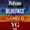 Stream & download Thotiana (Remix) [feat. Cardi B & YG] - Single