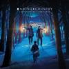 Stream & download O Come, O Come Emmanuel (feat. NEEDTOBREATHE)