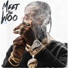 Stream & download Meet the Woo, Vol. 2
