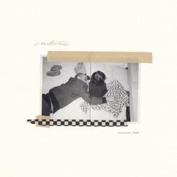 Ventura by Anderson .Paak album listen