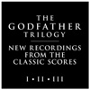 The Godfather Trilogy: New Recordings from the Classic Scores by The City of Prague Philharmonic Orchestra album reviews