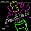 Stream & download Drinks On Us (feat. The Weeknd, Swae Lee & Future) - Single