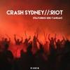 Stream & download Riot (feat. Serj Tankian) - Single