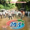 Stream & download La Raza Contenta