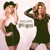 Stream & download hole in the bottle (with Shania Twain) - Single