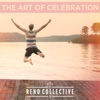 The Art of Celebration by Rend Collective album reviews