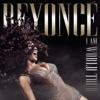 Stream & download I Am... World Tour