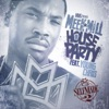 Stream & download House Party (feat. Young Chris) - Single