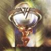 5150 by Van Halen album reviews