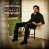 Tuskegee (Deluxe Edition) by Lionel Richie album reviews