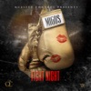 Fight Night by Migos music reviews, listen, download
