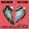 Stream & download Nothing Breaks Like a Heart (feat. Miley Cyrus) [Don Diablo Remix] - Single