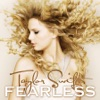 Stream & download Fearless