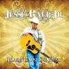Stream & download Good Man Go Wrong (feat. Cody Johnson)