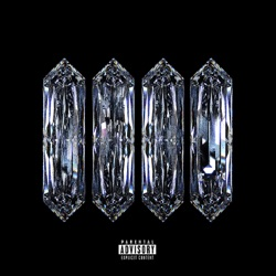 Pain Away (feat. Lil Durk) by Meek Mill reviews, listen, download