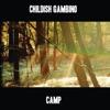 Stream & download Camp