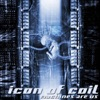 Machines Are Us by Icon of Coil album reviews