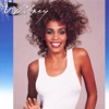 Whitney by Whitney Houston album reviews