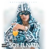 Soy El Nata (Apple Music Up Next Film Edition) album cover