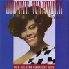 The Dionne Warwick Collection: Her All-Time Greatest Hits by Dionne Warwick album reviews