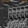 Stream & download A Little Bit Yours (BURNS Remix) - Single